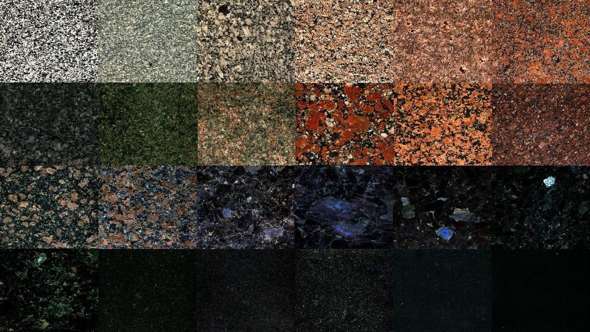 kolorystyka-granitu